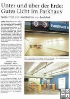 City-Port Hauptbahnhof Mainz