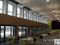 Emanuel-Felke-Gymnasium